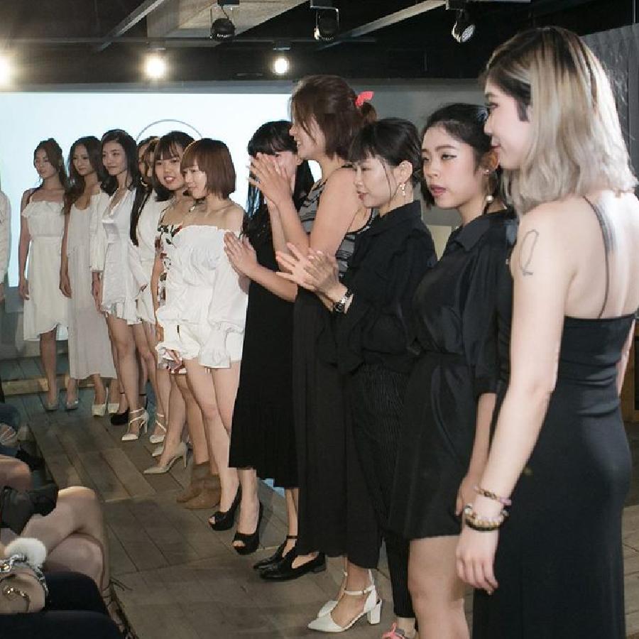 beauty-fashion-show